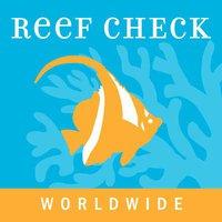 reefcheck